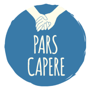 PARS CAPERE